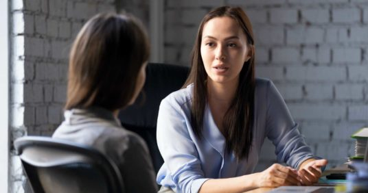 Counselling at your workplace (up to 20kms from the Adelaide CBD)