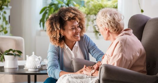 Counselling in your home (up to 20kms from the Adelaide CBD)
